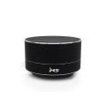 MS bežični zvučnici COSMO Bluetooth