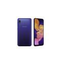 Samsung Galaxy mobilni telefon A10 DS BLUE