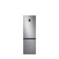 Samsung kombinovani frižider RB34T671FSA/EK