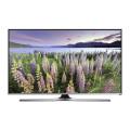 Samsung televizor LED UE40J5202AKXXH