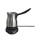 Sigma aparat za pripremanje domaće kafe SK-1002