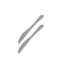 Sigma inox noževi 2/1 PL-T17059