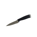Sigma nož A3-07