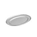 Sigma inox oval PL 35cm