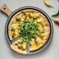Sigma pizza forma GB-1009