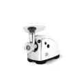 Tefal mašina za mlevenje mesa NE 2051