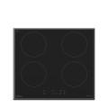 Tesla indukciona ploča HI6400MB