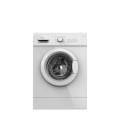 Tesla mašina za pranje veša WF61031M