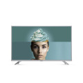 Tesla televizor 32T303SHS Smart