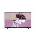 Tesla televizor 40S393BF Full HD