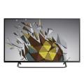 TESLA televizor LED 32K307BH