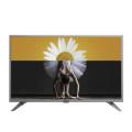 TESLA televizor LED 32T319SH
