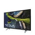 TESLA televizor LED 40S367BFS