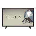TESLA televizor LED 43S306BF