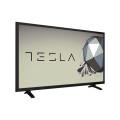 TESLA televizor LED 49S306BF