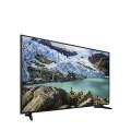 Samsung televizor LED UE43RU7092