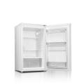 Tesla frižider RS 0900 H
