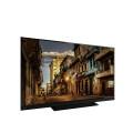 Toshiba televizor 43TL5A63DG Smart