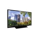 TOSHIBA televizor LED 32W1863DG