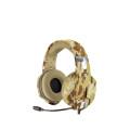 Trust slušalice GXT 322D CARUS 22125