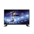 Vivax televizor LED 32LE78T2S2SMG