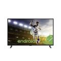 VIVAX ANDROID televizor LED 43S60T2S2SM
