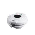 Vivax aparat za vafle WM-900WH