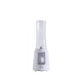Vivax blender SM-3502