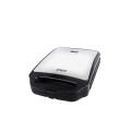Vivax toster TS 1200DP