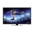 VIVAX televizor LED 32LE75