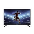 VIVAX televizor 32LE79T2S2
