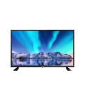 Vivax LED televizor 32LE130T2