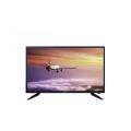 VIVAX televizor 32LE112T2S2