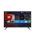 Vivax televizor 32LE113T2S2SM