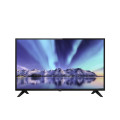 Vivax televizor 32LE141T2S2