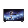 Vivax televizor 32LE141T2S2SM