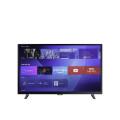 Vivax televizor 32S61T2S2SM