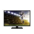 Vivax televizor LED 24LE79T2S2