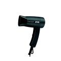 Vox fen za kosu HT-3063