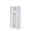 VOX kombinovani frižider KG 2600 B