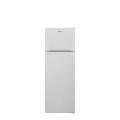 Vox kombinovani frižider KG3330F