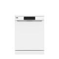 Vox mašina za pranje sudova LC 12A15-B