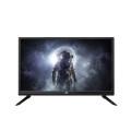 VOX televizor 24DSA306H