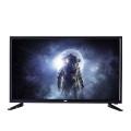 Vox televizor 39DSA662B