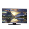 Vox televizor 43DSW289B
