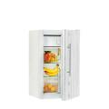 Vox ugradni frižider IKS1450F