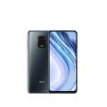 Xiaomi Redmi Note 9S MZB9115EU