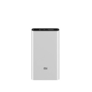 Xiaomi Mi Power Bank 3 VXN4273GL