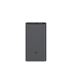 Xiaomi Mi Power Bank 3 VXN4274GL