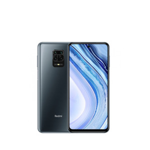 Xiaomi Redmi Note 9 64GB Onyx Black
